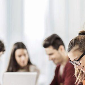 Calendario Esami Idoneità e Integrativi alle varie classi  –  A.S. 2018/2019